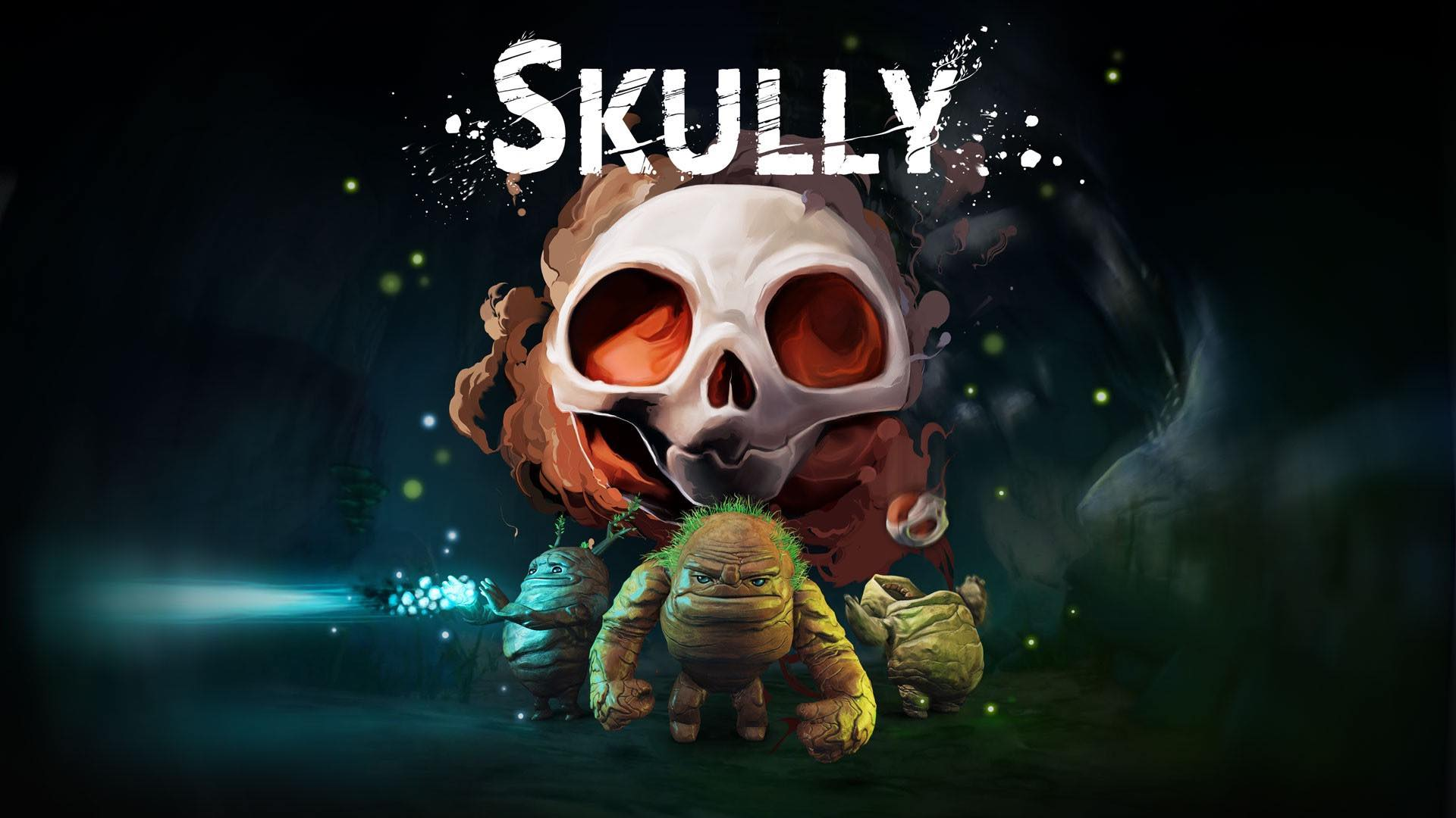 Read more about the article Skully Review