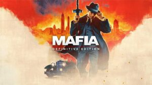 Read more about the article Mafia: Definitive Edition Review