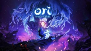 Read more about the article Ori and the Will of the Wisps Review
