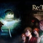Re:Turn – One Way Trip Review
