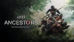 Read more about the article Ancestors: The Humankind Odyssey Review