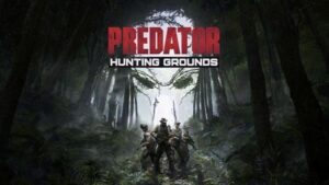 Read more about the article Predator: Hunting Grounds Review