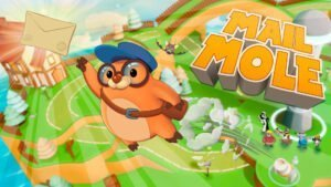 Read more about the article Mail Mole Review