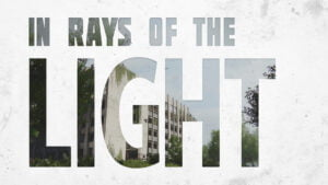 Read more about the article In Rays of the Light (Xbox Series X|S Version) Review