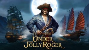 Read more about the article Under the Jolly Roger Review