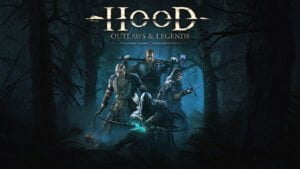 Read more about the article Hood: Outlaws & Legends Review