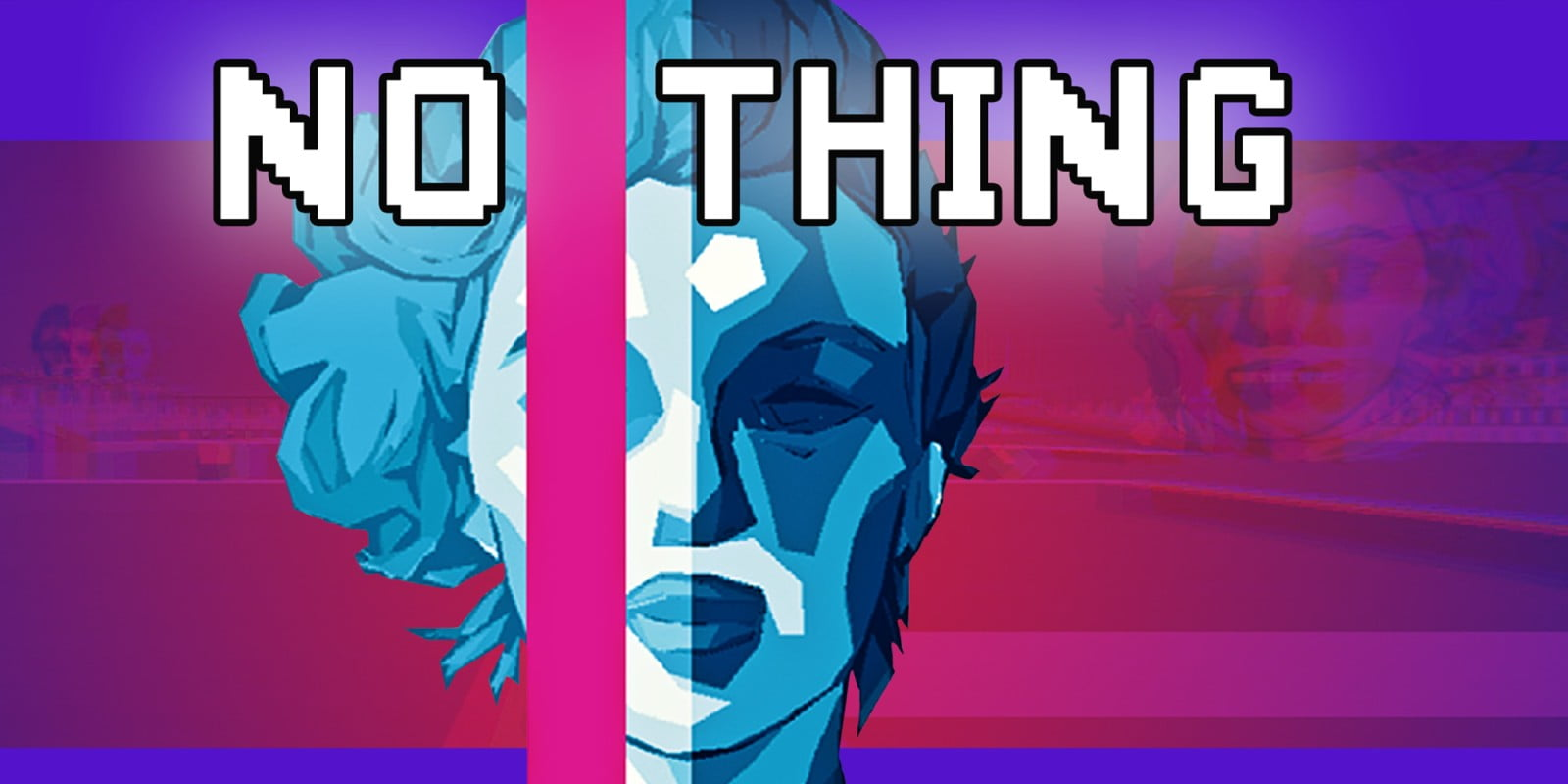Read more about the article NO THING Review