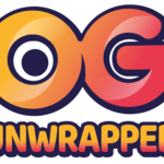 OG Unwrapped 2021 – Outright Games Digital Showcase