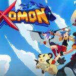 Nexomon Review