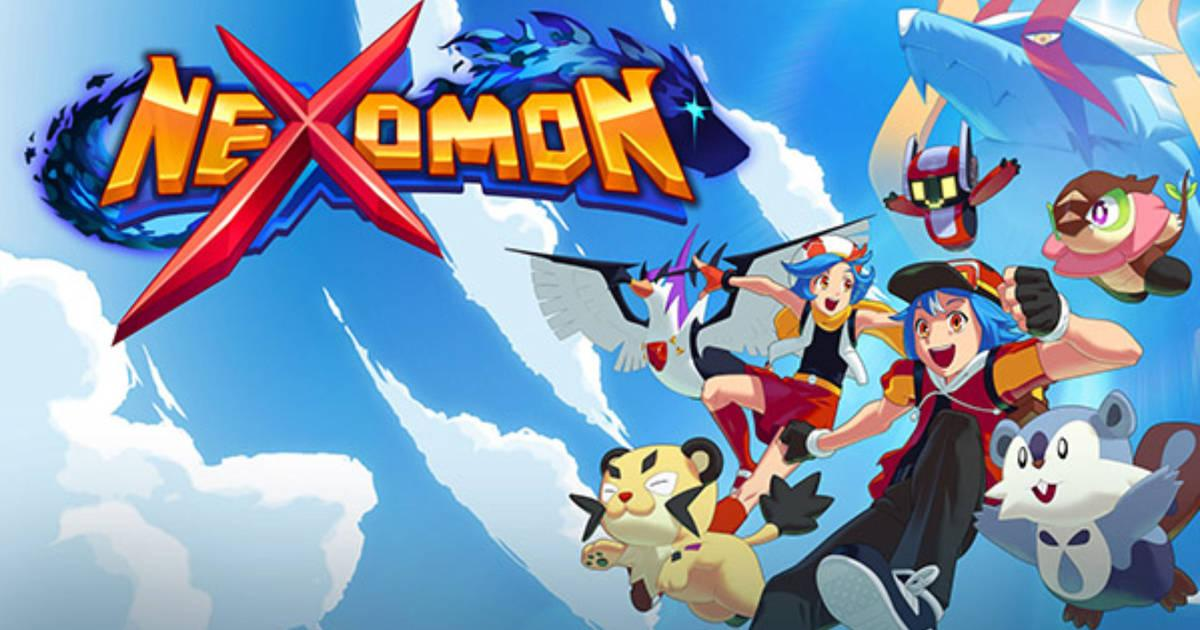 Read more about the article Nexomon Review