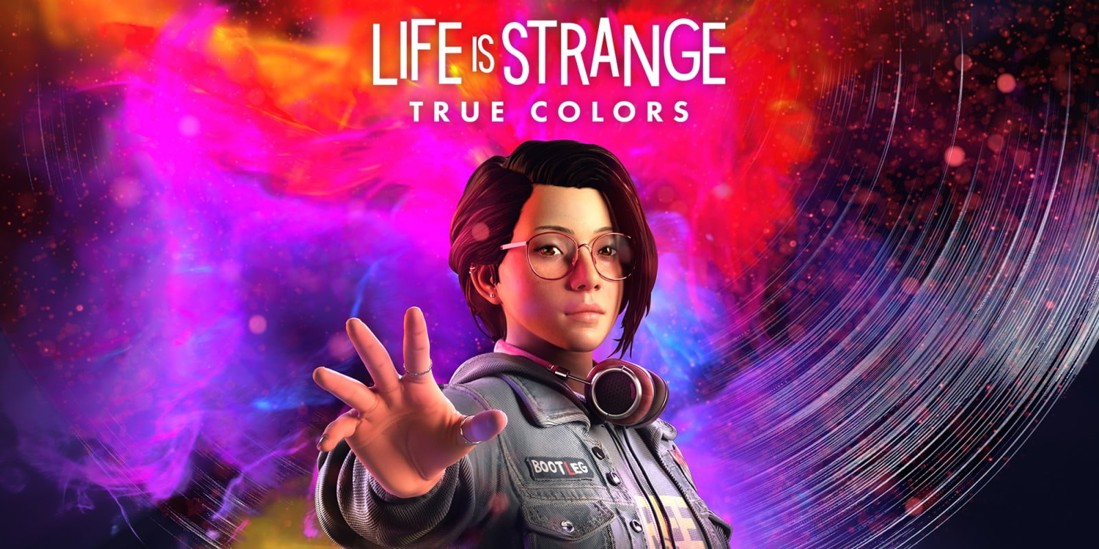 Read more about the article Life is Strange: True Colours Review